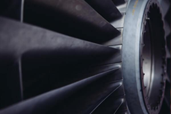 "Aircraft Parts Distributor Needs Additional Working Capital After Bank Says ""No"""
