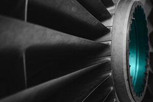 Aircraft parts distributor needs working capital
