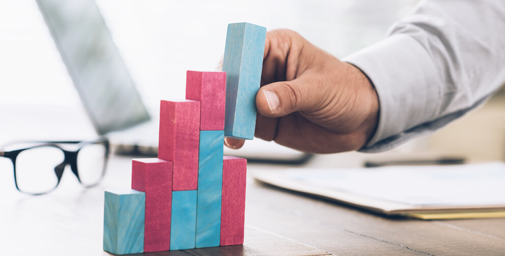 Invoice Factoring the Greatest Way to Grow a Company