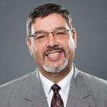 Joseph Sammons, VP Underwriter