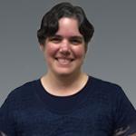 Jennifer Thomas, Account Executive