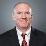 Jerry Shea, SVP Portfolio Manager