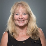 Lori Denike, Accounting Specialist