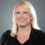 Lynn Wollman, Account Executive