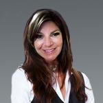 Jodi Shankman, AVP Sales Administrator