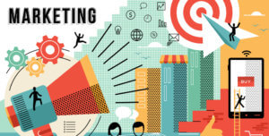 3 Keys to Successful Digital Marketing for Small Business