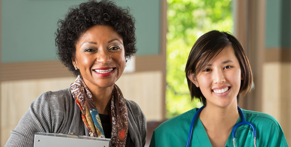 Invoice Factoring for Nurse Staffing Agencies: Relieving Financial Stress