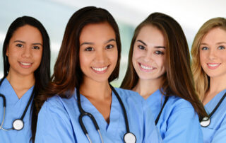 How Nurse Staffing Agencies Can Avoid the Financial Impacts of the Increase in Demand for Nurses