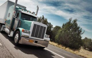 Trucking: ELD Mandate Helpful or Harmful