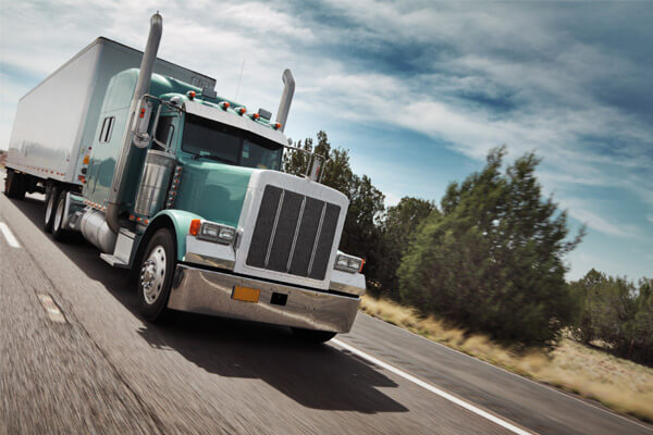 Trucking: ELD Mandate Helpful or Harmful