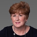 Christine Dery