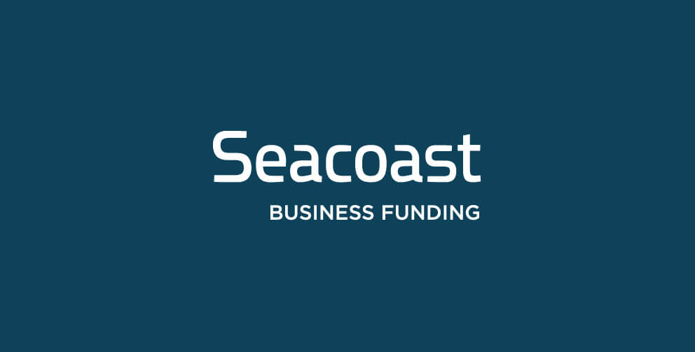 Seacoast Business Funding Recent Funding