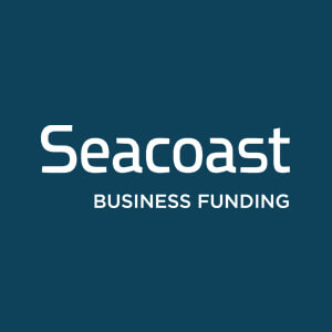 Seacoast Business Funding In The News