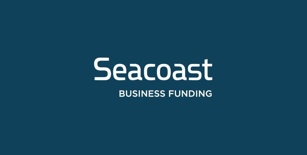 Seacoast Closes Factoring Facility for Software Product Incubator