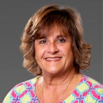 Donna Piergiorgi, Cash Posting Clerk