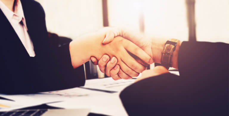 Temporary Staffing Company Consolidates Factoring Lines to Support Enterprise Operations