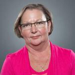 Debbie Merring, IT Administrator Seacoast Business Funding