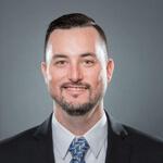 John Foley, VP Account Executive, Seacoast Business Funding
