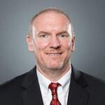 Jerry Shea, SVP Portfolio Manager Seacoast Business Funding