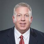 Jay Atkins, President Seacoast Business Funding
