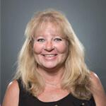 Lori Denike, Accounting Specialist Seacoast Business Funding