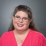Lisa Siegel, Cash Posting Clerk Seacoast Business Funding
