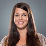 Renee Kerr, AVP, Account Executive Seacoast Business Funding
