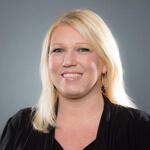 Lynn Wollman, Account Executive Seacoast Business Funding