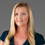 Seacoast Business Funding Referral Program| DJ Krystopa VP Business Development