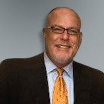 Seacoast Business Funding Referral Program| Kevin Henry VP Business Development