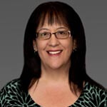 Seacoast Business Funding, Paige Adams, Cash Posting Clerk